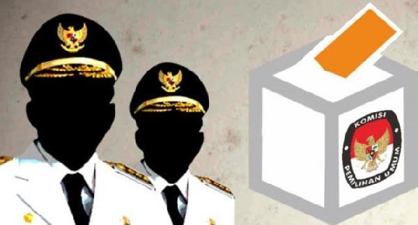 PJ Bupati Tubabar dan Pringsewu Akan Segera Dilantik, Siapakah Gerangan?