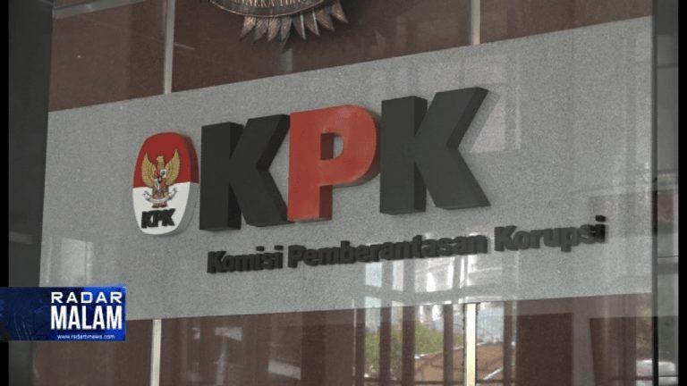 UU 19/2019 Mulai Berlaku, Simbol Kematian KPK Tiba