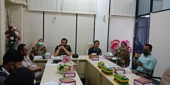 Fraksi PKB Lampung